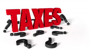 Taxes-confusing--300x188