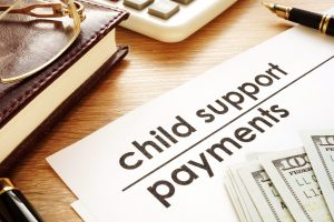 child-support-picture-300x200