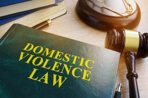 domestic-violence-picture--300x200