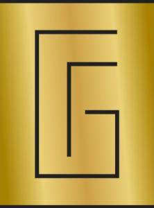 https://www.newjerseydivorcelawyers-blog.com/files/2020/05/jpeg-isolated-glg-logo-7.19.19-2-222x300.png