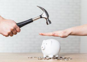 breaking-the-piggy-bank--300x214