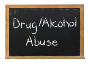 https://www.newjerseydivorcelawyers-blog.com/files/2020/06/drug-adn-alcohol-abuse-picture-6.1.20--300x215.jpg