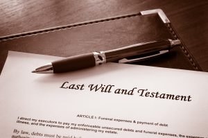 last-will-and-testament--300x199